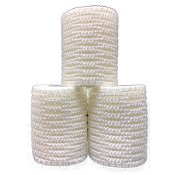 G3 Ultralight Semi-Soft Lacrosse Mesh
